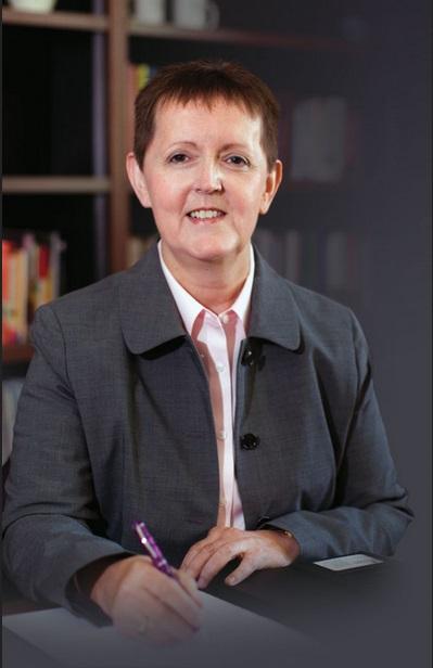 Debra Kerby